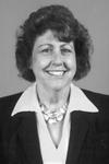 Edward Jones - Financial Advisor: Cee Heller