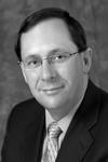 Edward Jones - Financial Advisor: Bruce A Aldrich