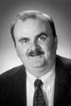 Edward Jones - Financial Advisor: Mark Renza