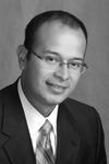 Edward Jones - Financial Advisor: Omar M Rosales