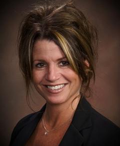 Farmers Insurance - Lisa Sweet
