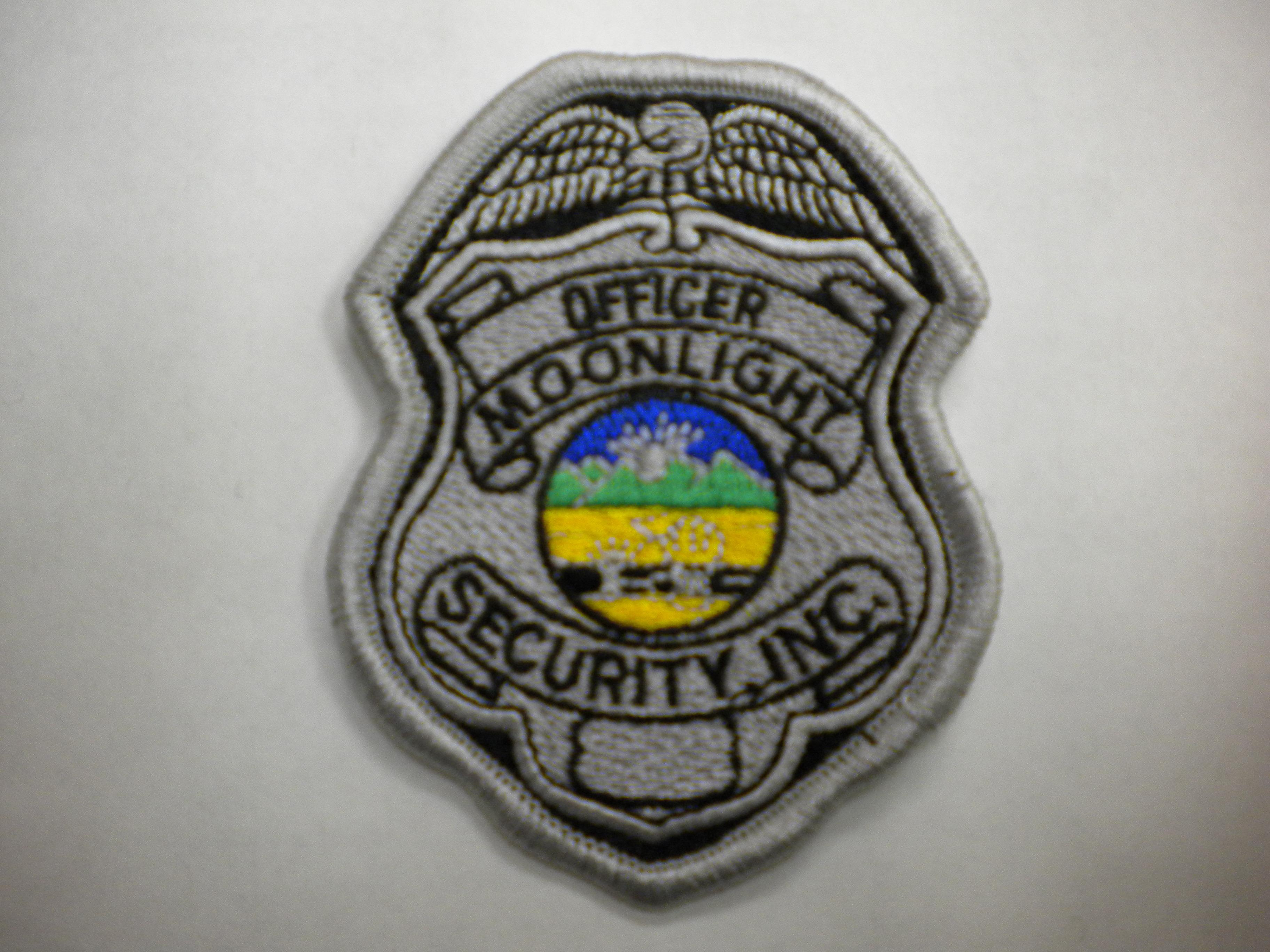 Moonlight Security, Inc.
