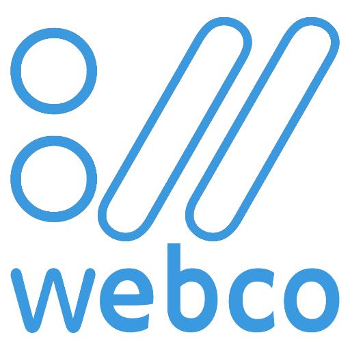 Webco Technology Group, LLC