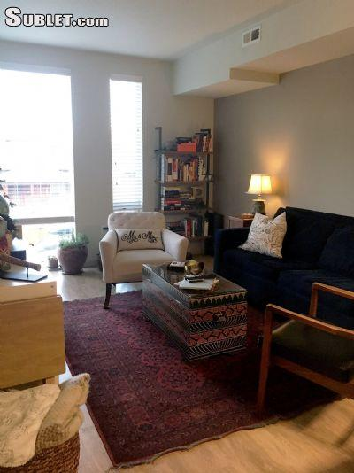 $1690 One bedroom Apartment for rent