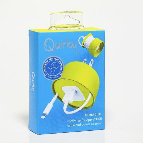 Product photo for eCommerce/Web/Etsy/Ebay/Publishing - Starting $50 (Bay Area, CA)