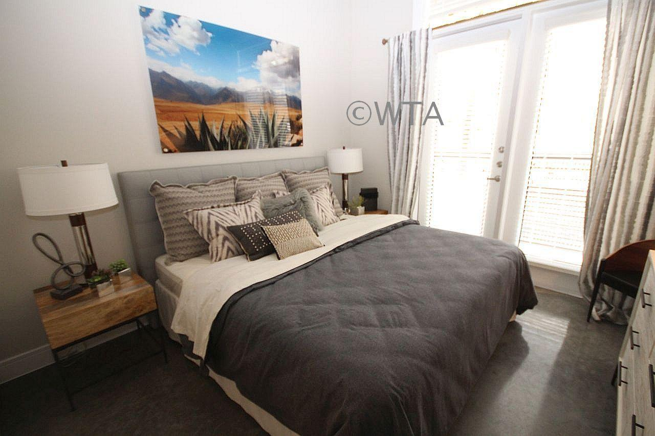 $2303 Two bedroom Apartment for rent