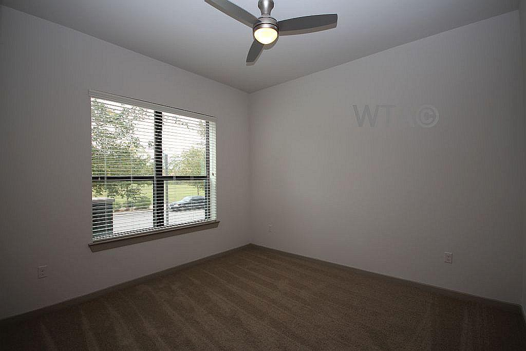 $2065 One bedroom Apartment for rent