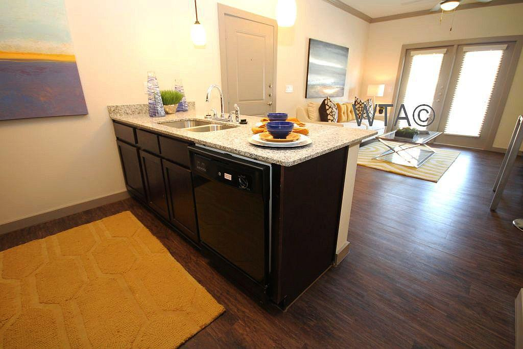 $1086 One bedroom Apartment for rent