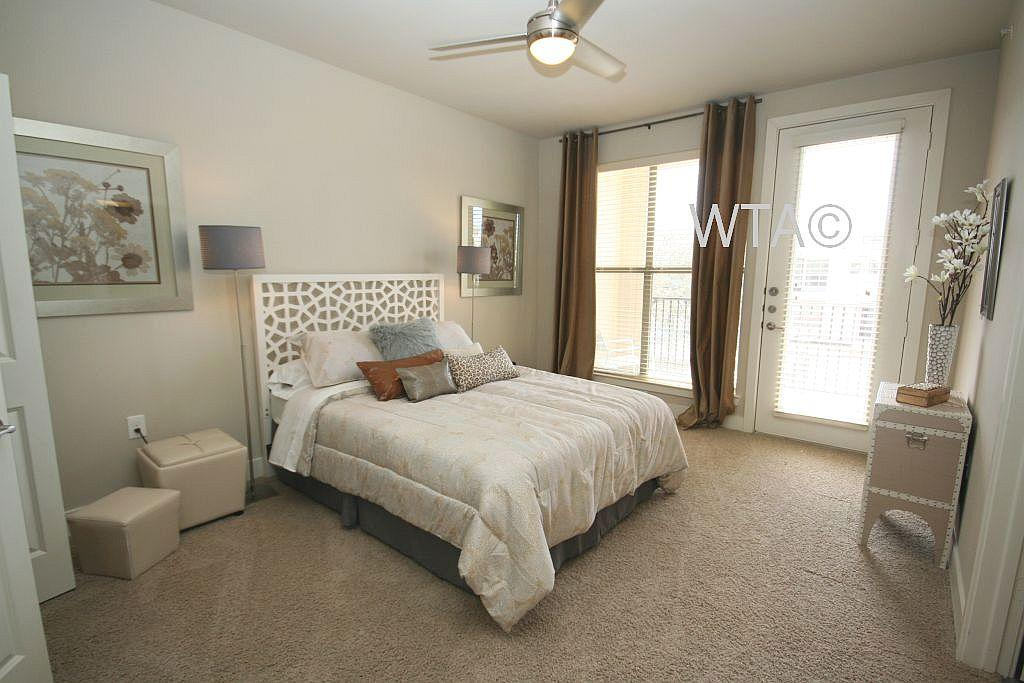 $1736 Two bedroom Apartment for rent