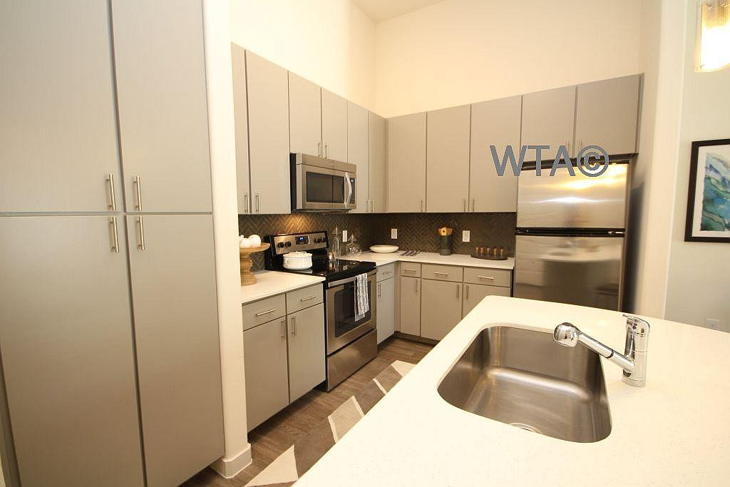 $1221 One bedroom Apartment for rent
