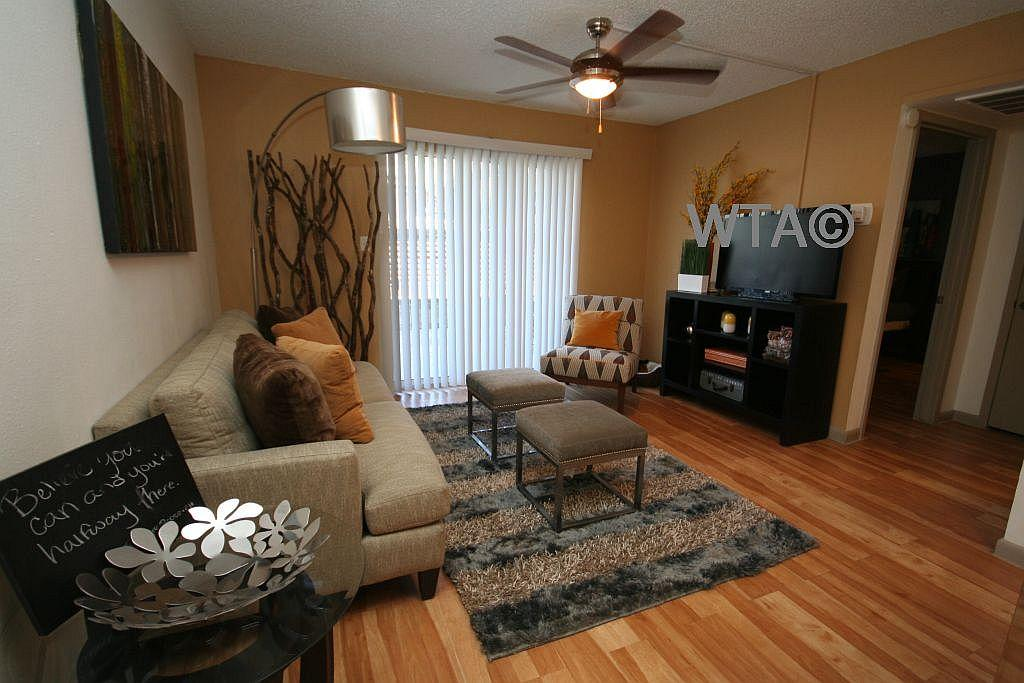 $923 One bedroom Apartment for rent