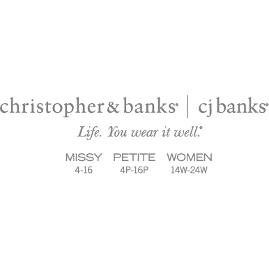 Christopher & Banks Outlet