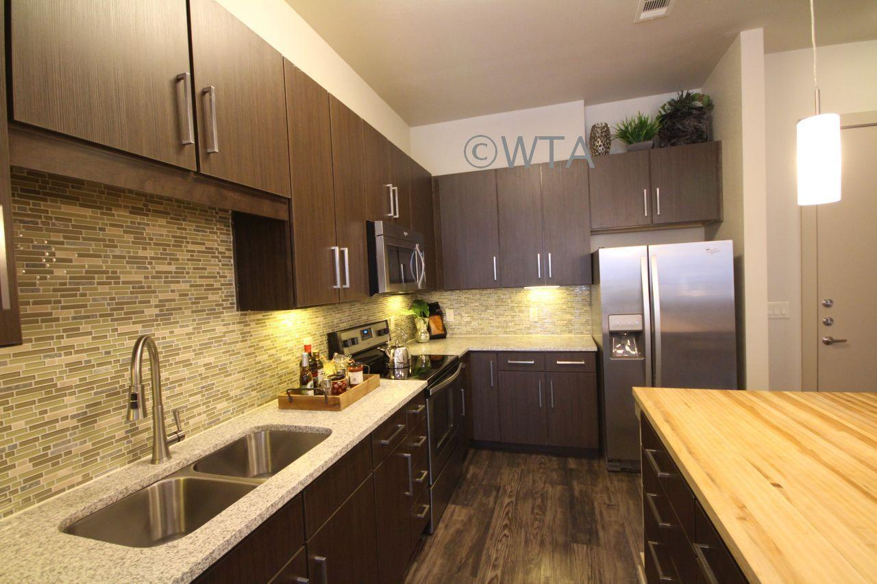 $1240 One bedroom Apartment for rent