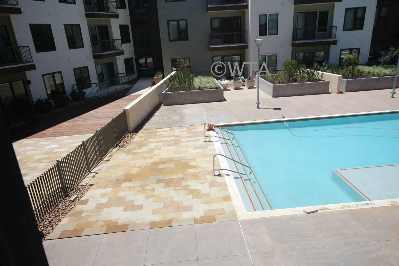 $1748 One bedroom Apartment for rent