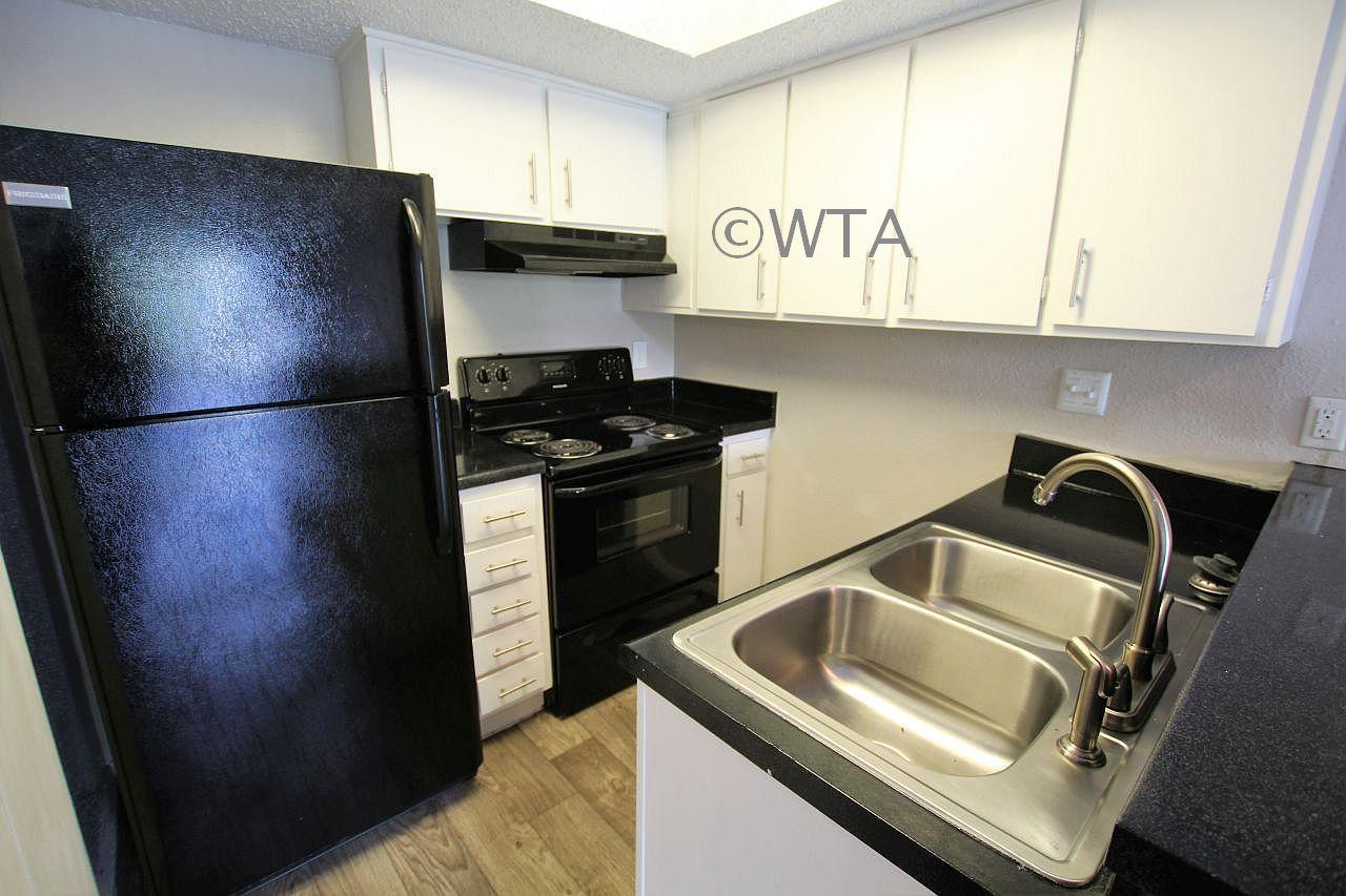$1627 Two bedroom Apartment for rent