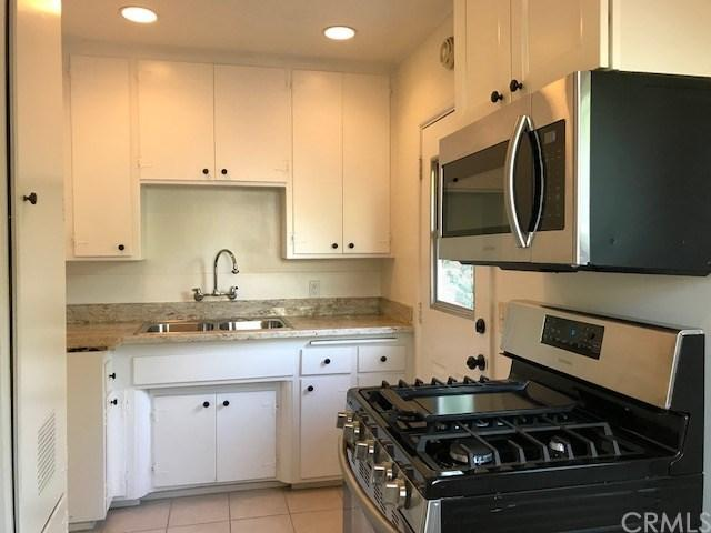 Lovely Temple City House for Lease $1200