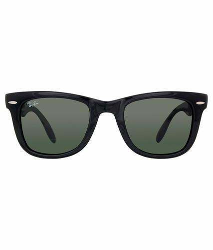 Ray-Ban Small Size 50 Sunglasses