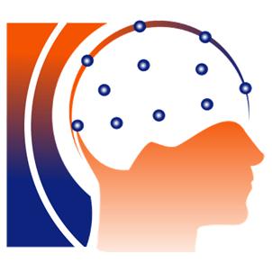 Neurodiagnostic Technology Institute