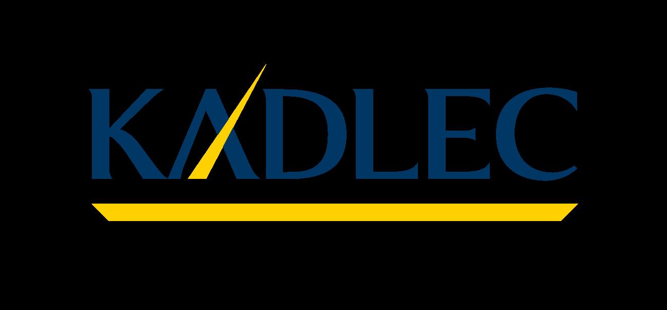 Kadlec Regional Medical Center