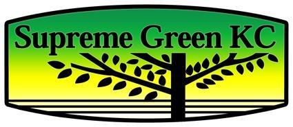 SupremeGreen KC, LLC