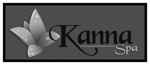 Kanna Spa