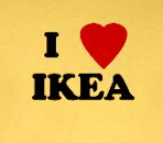 Kitchen Craft LLC - IKEA Kitchen Installations