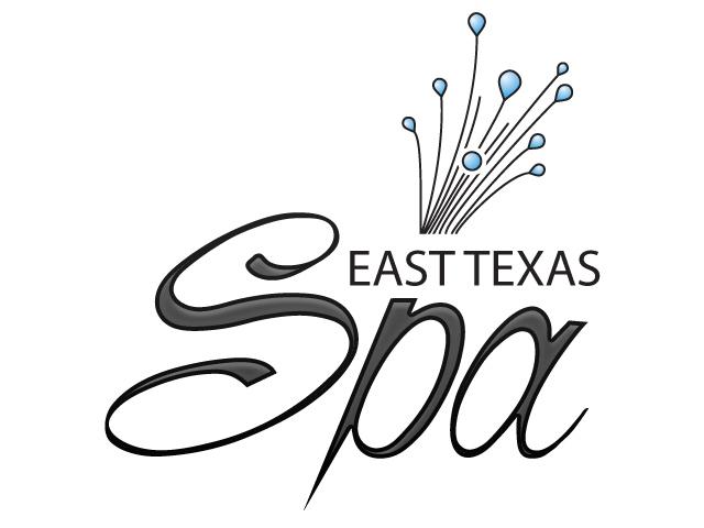 East Texas Spa Tyler