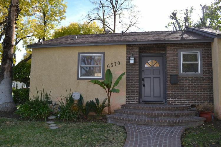 Extra Large 3 beds 2 baths in a peaceful community, Available for rent