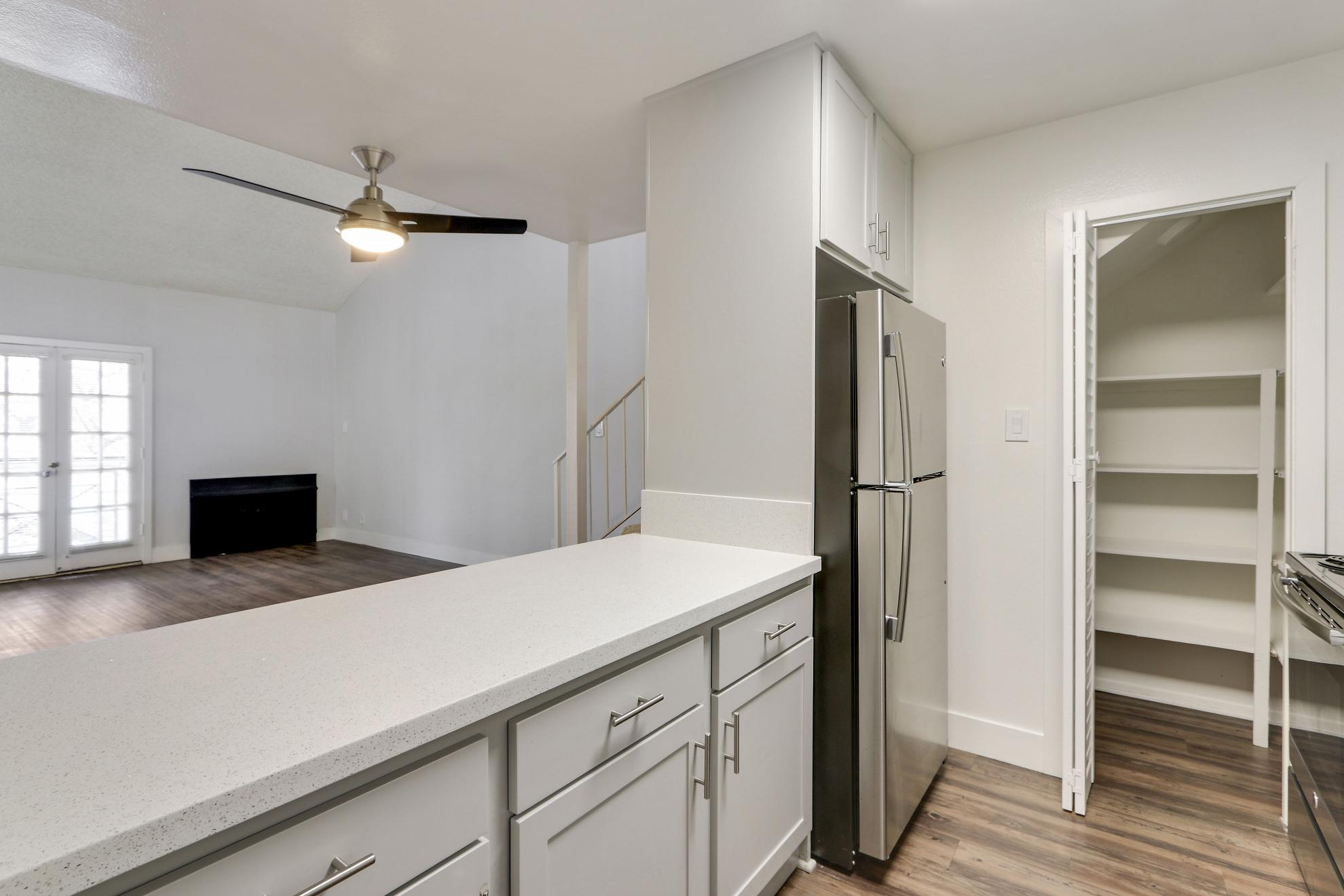 $4055 Two bedroom Apartment for rent