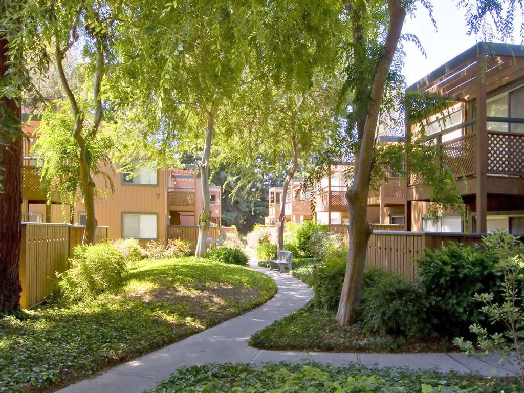 $2664 One bedroom Apartment for rent