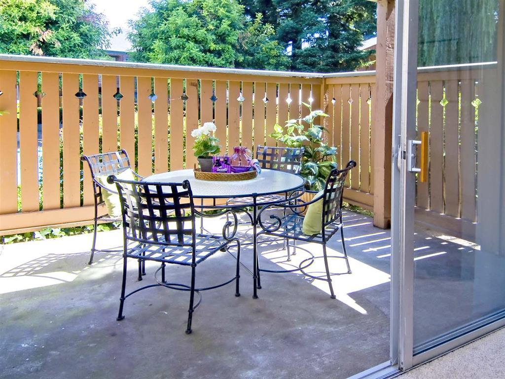$3330 Two bedroom Apartment for rent