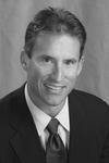 Edward Jones - Financial Advisor: Kevin M Spencer
