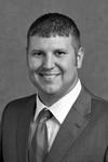 Edward Jones - Financial Advisor: Kyle Anderson
