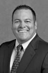 Edward Jones - Financial Advisor: Eric M Reed