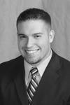 Edward Jones - Financial Advisor: Justin R Moon