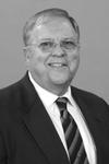Edward Jones - Financial Advisor: Bill Schiber