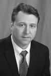 Edward Jones - Financial Advisor: Scott T Sweesy