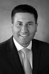 Edward Jones - Financial Advisor: Phillip A Caravia