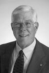 Edward Jones - Financial Advisor: Joe Hensing