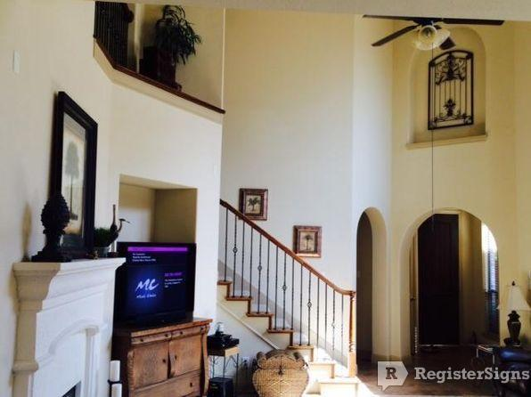 $2900 Three bedroom House for rent