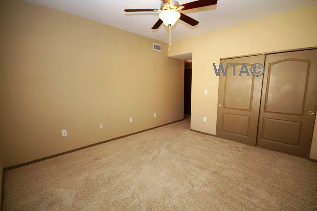 $1693 Two bedroom Apartment for rent