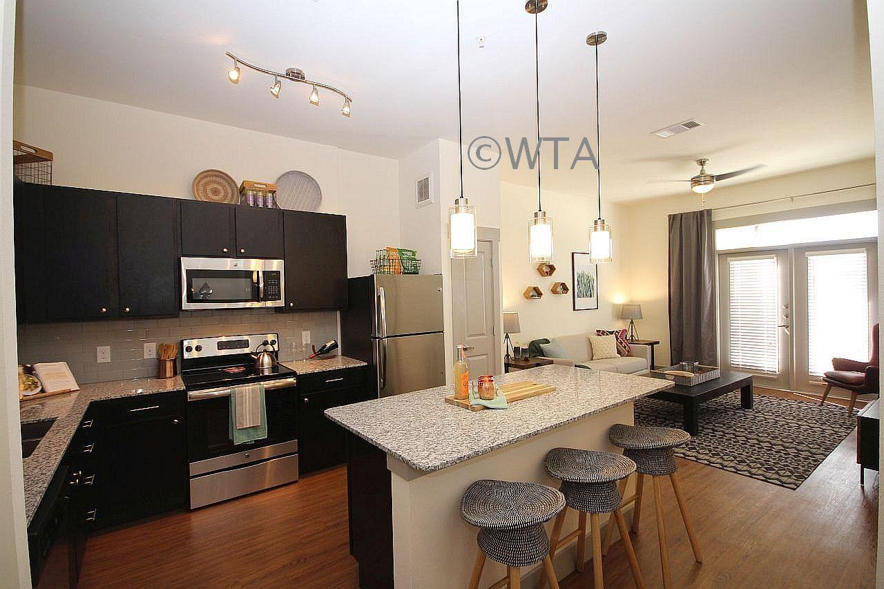 $1150 One bedroom Apartment for rent