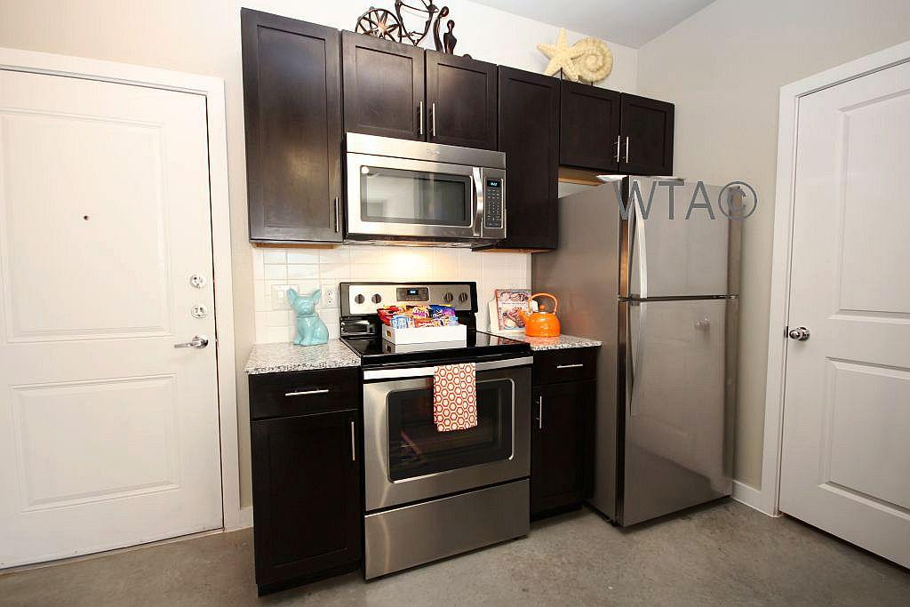 $984 One bedroom Apartment for rent
