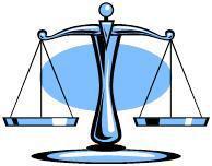 Personal Injury & Criminal Defense! - www.hustleandjustice.com - (951) 275-5297