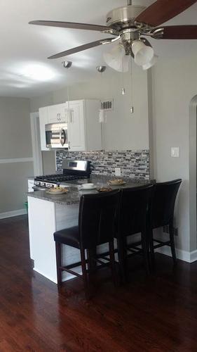Beautiful House 4 Sale!!!!