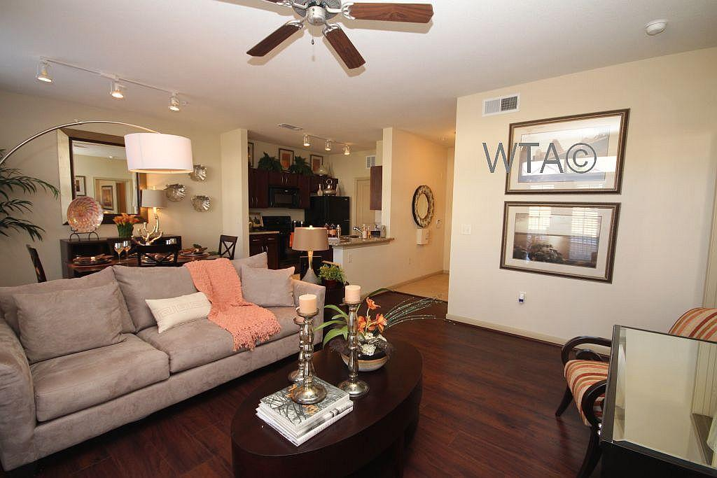 $1060 One bedroom Apartment for rent