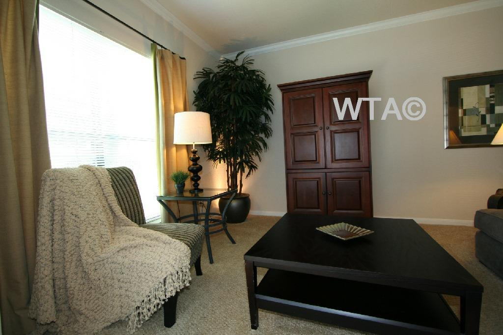 $1235 One bedroom Apartment for rent