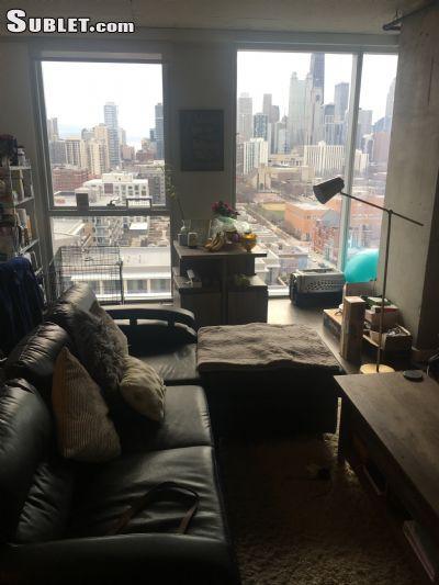 $1977 Studio Apartment for rent