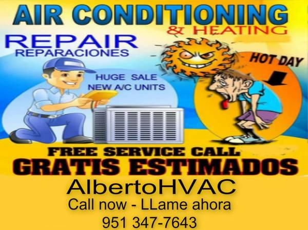 Reparaciones 951-347-7643 Precios razonables