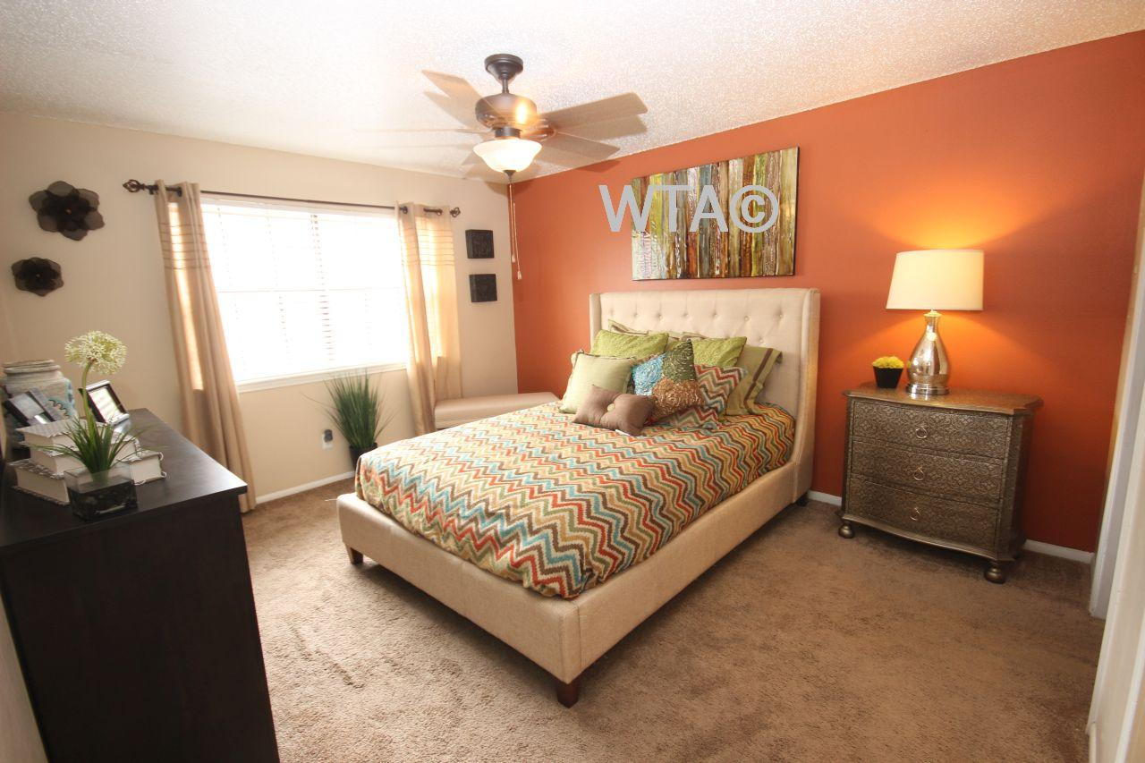$759 One bedroom Apartment for rent